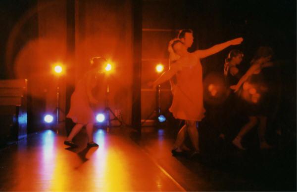 Tanz-Sport-Theater, Cinderella 2021
